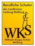 Wilhelm-Knapp-Schule & Studienzentrum