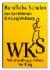 SLZ WKS Weilburg